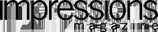 impressions magazine logo