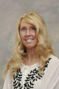 Lori Preast