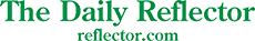 reflector logo
