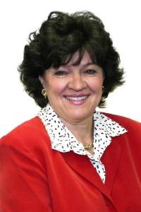 Diane Murphrey