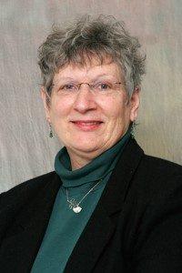 Rosalie Hutchens