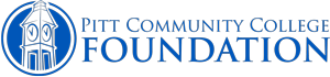 pcc foundation logo