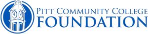 pcc foundation logo