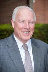 Dr. G. Dennis Massey