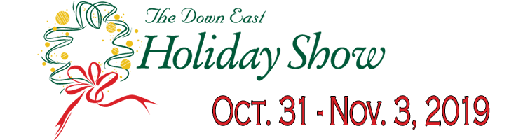 down east holiday show 2019 coupon