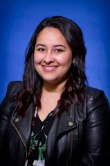 Gabby Navarro